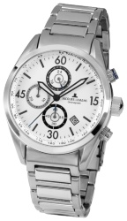 Jacques Lemans 40-6E