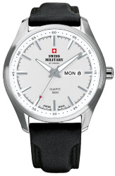 Swiss military By Chrono SM34027.06