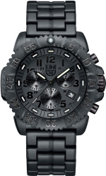 Luminox A.3082.BO