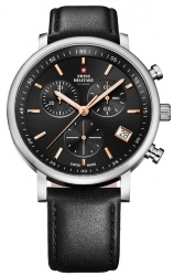 Swiss military By Chrono SM34058.06