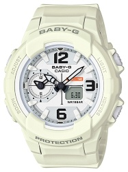 Casio BGA-230-7B2