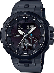 Casio PRW-7000-8E