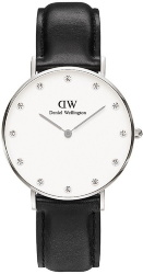 Daniel Wellington Sheffield 0961DW