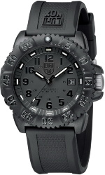 Luminox A.3051.BLACKOUT