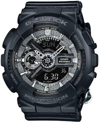 Casio GMA-S110F-1A