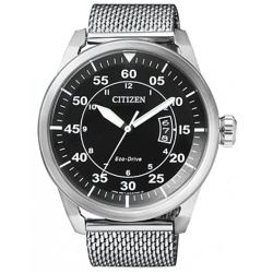 Citizen AW1360-55E