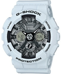 Casio GMA-S120MF-2A