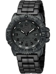 Luminox XS.3052.BO