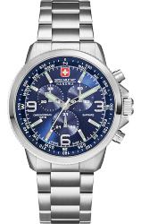 Swiss Military Hanowa 06-5250.04.003