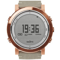 Suunto Esential Ceramic Copper