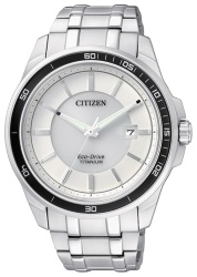 Citizen BM6920-51A