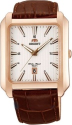 Orient FUNDR005W0