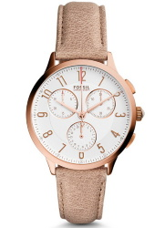 Fossil CH3016