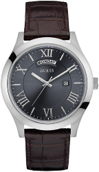 Guess W0792G5