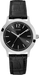 Guess W0922G1