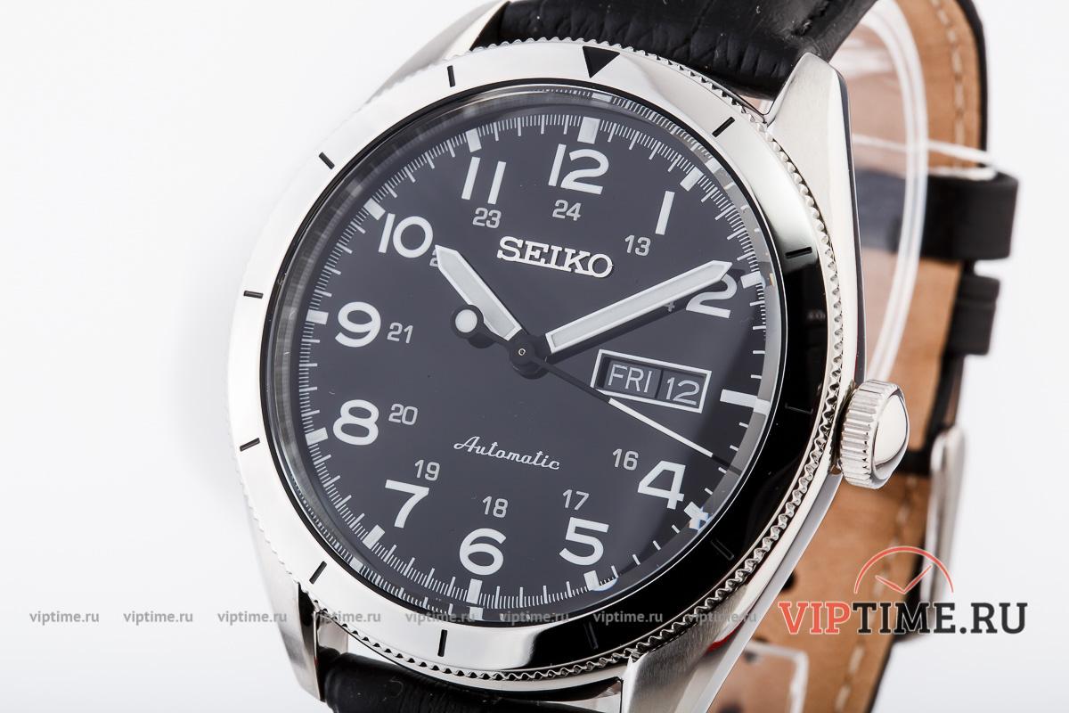 Seiko_SRP715K1Sa.1200.jpg