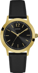 Guess W0922G4