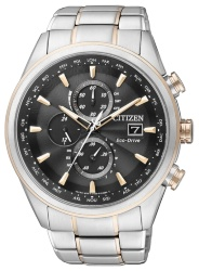 Citizen AT8017-59E
