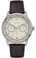 Guess W0863G1