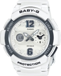Casio BGA-210-7B1