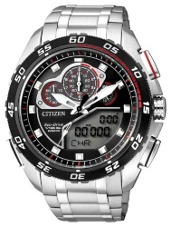 Citizen JW0124-53E