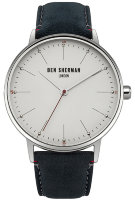 Ben Sherman WB009US