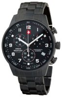 Swiss Military By Chrono SM34012.04
