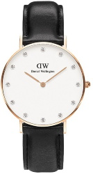 Daniel Wellington Sheffield DW00100076