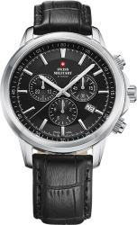 Swiss military By Chrono SM34052.08