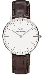 Daniel Wellington York DW00100055