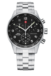 Swiss military By Chrono SM34012.01