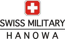 Swiss Military Hanowa