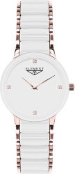 33ELEMENT LADIES 331411C