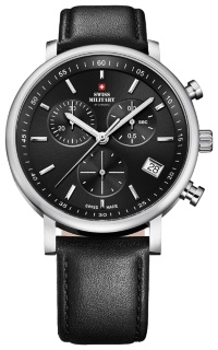 Swiss military By Chrono SM34058.04