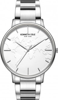Kenneth Cole KC50785001