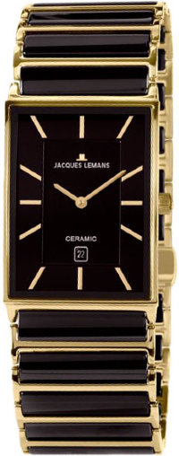 Jacques Lemans 1-1593G