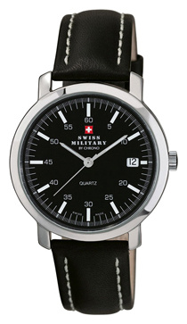 Swiss Military by Chrono 20019ST-1L