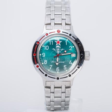 Купить часы амфибия челябинск часы наручные с русским гербом в