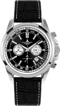Jacques Lemans 1-1117AN