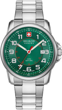 Swiss Military Hanowa 06-5330.04.006
