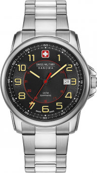 Swiss Military Hanowa 06-5330.04.007
