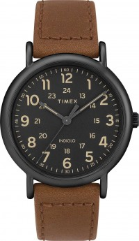 TIMEX TW2T30500VN