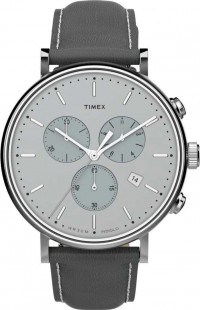 TIMEX TW2T67500VN