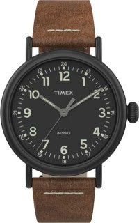 TIMEX TW2T69300VN