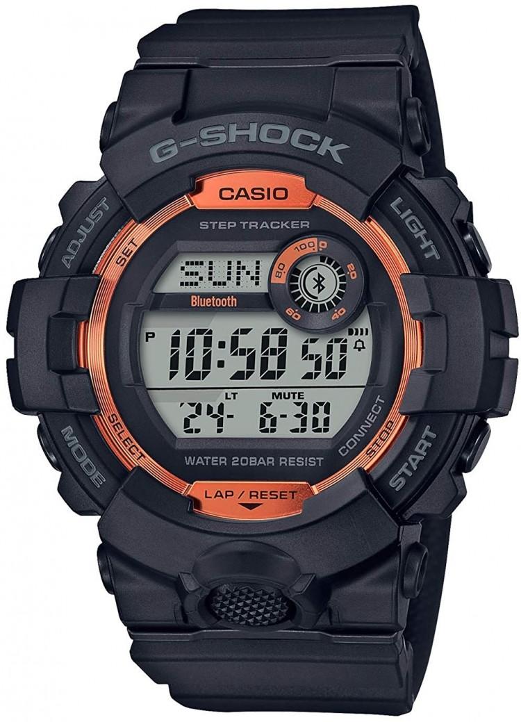 Casio продам часы шопард ломбард часы купить