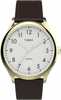 TIMEX TW2T71600VN
