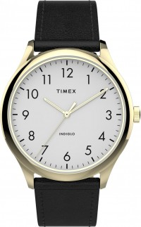TIMEX TW2T71700VN