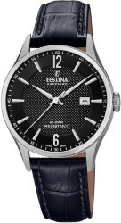 Festina Swiss Made F20007/4