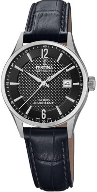 Festina Swiss Made F20009/4