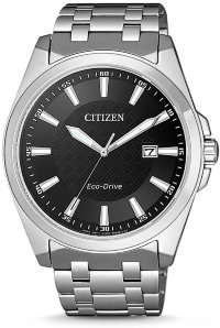 Citizen BM7108-81E